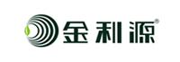 搜木网,木业全产业链交易平台